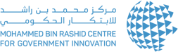 Mohammed Bin Rashid Centre for Government Innovation